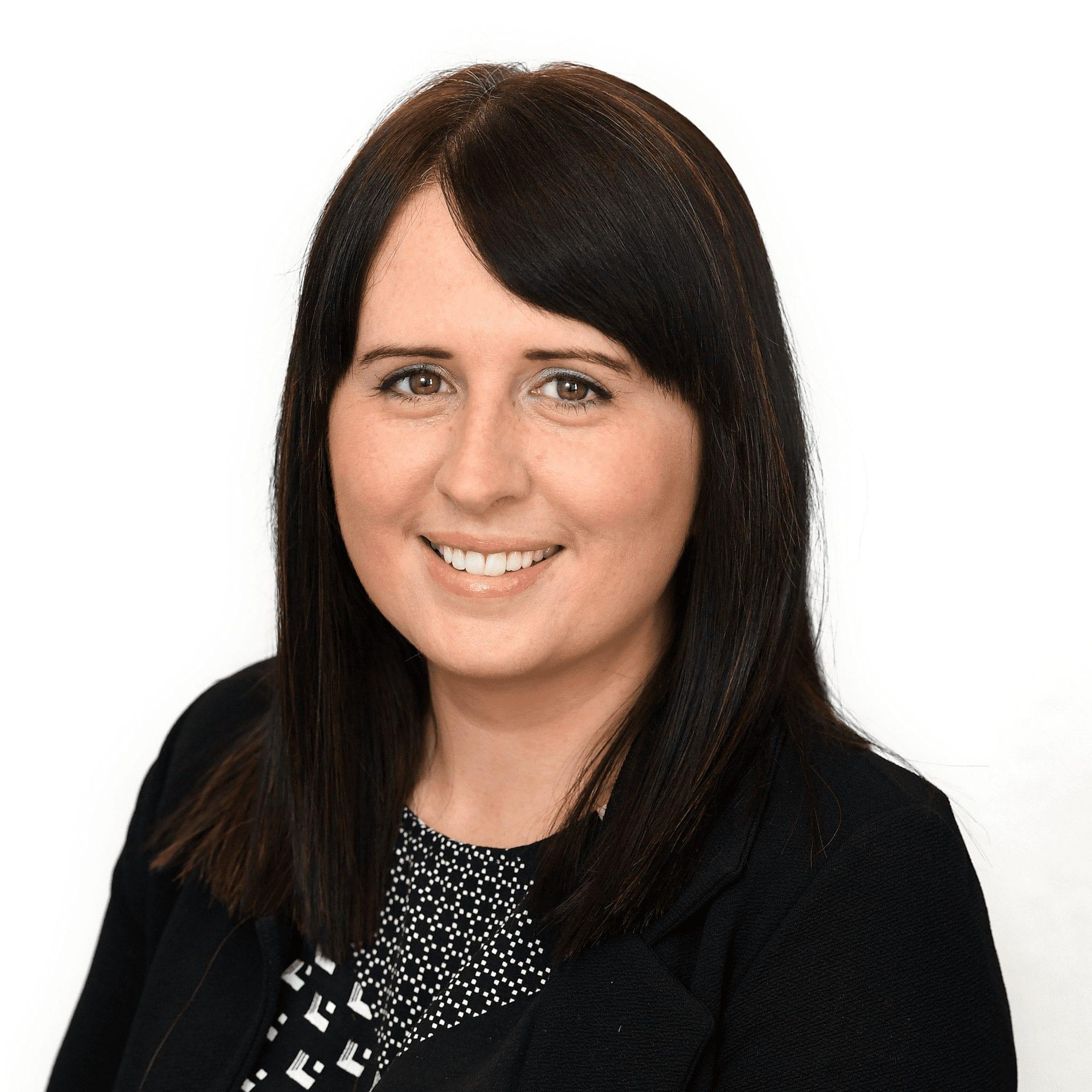 Nicola Hammond