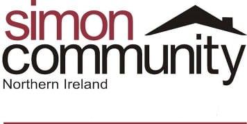 Simon Community Logo